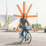 Invisible Cyclists: Why people of color need to be part of post-pandemic transportation planning