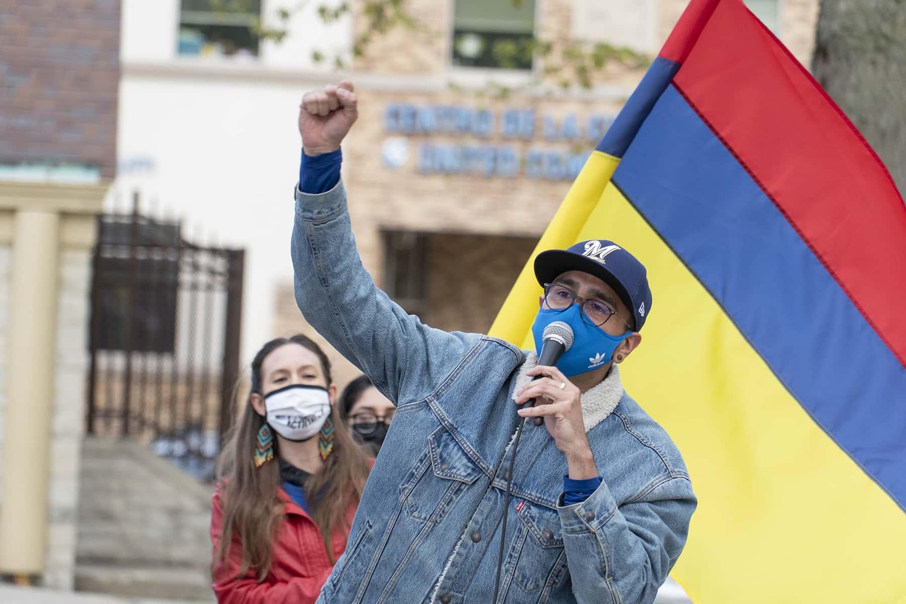 02_051121_ColombiaMarchSOS_007