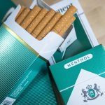 """No Menthol Sunday"" campaign kicks off in Wisconsin as Federal government mulls action on tobacco"