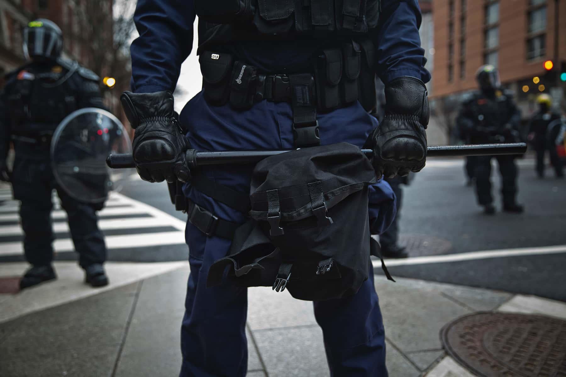 042621_PoliceRule_02