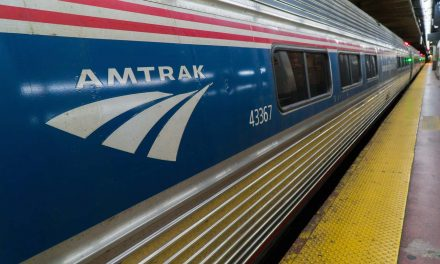 Amtrak proposal revives Milwaukee-to-Madison route as part of Midwest rail corridor for passenger service