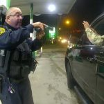 The Bad Apples: How qualified immunity protects police officers accused of wrongdoing