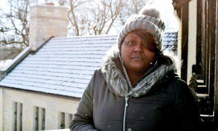 "Burlington School District misses deadline to offer plan for solving its ""Racially Hostile Environment"""