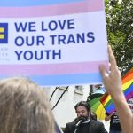 A strategy of fear: Anti-transgender bills are latest effort to rally political support at expense of youths
