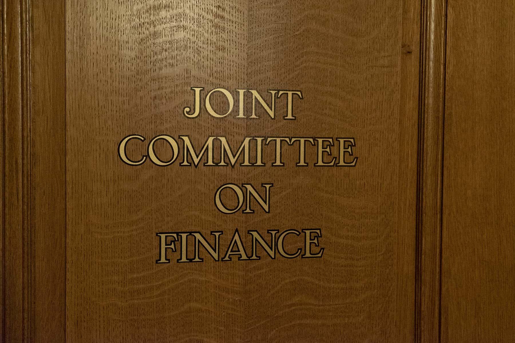 050921_FinanceCommittee_02