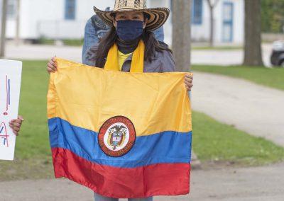 051121_ColombiaMarchSOS_002