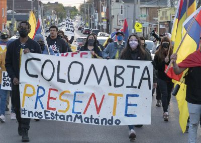 051121_ColombiaMarchSOS_005
