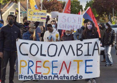 051121_ColombiaMarchSOS_032