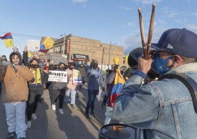 051121_ColombiaMarchSOS_033