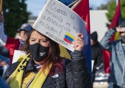 051121_ColombiaMarchSOS_034