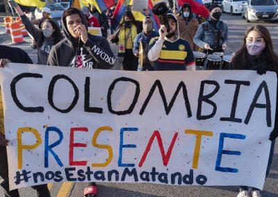 051121_ColombiaMarchSOS_039