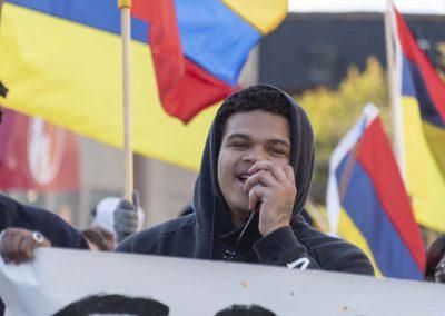 051121_ColombiaMarchSOS_043