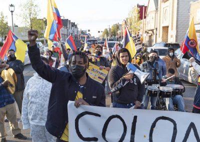 051121_ColombiaMarchSOS_045