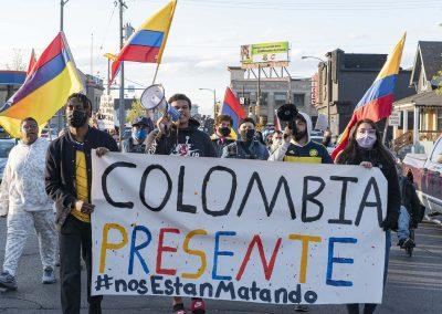 051121_ColombiaMarchSOS_046