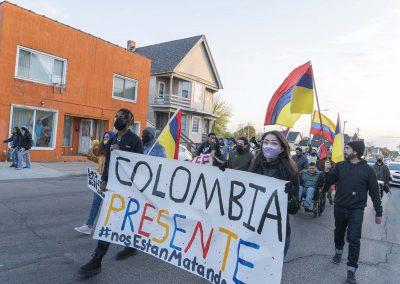 051121_ColombiaMarchSOS_055