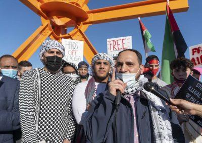 051221_PalestineRallyMKE_007