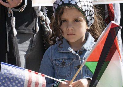 051221_PalestineRallyMKE_011