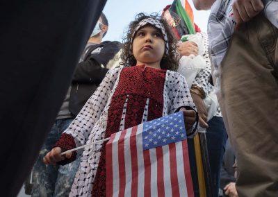 051221_PalestineRallyMKE_012