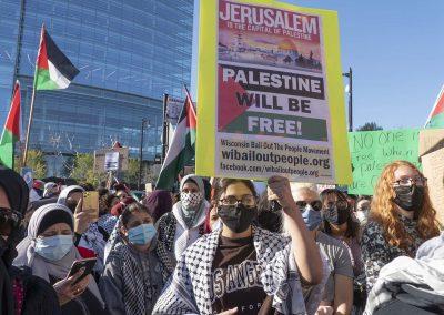 051221_PalestineRallyMKE_013