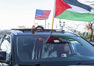 051221_PalestineRallyMKE_015
