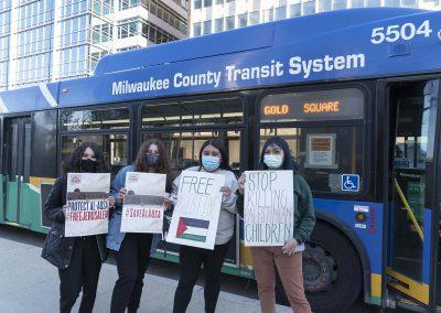 051221_PalestineRallyMKE_016