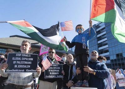051221_PalestineRallyMKE_020