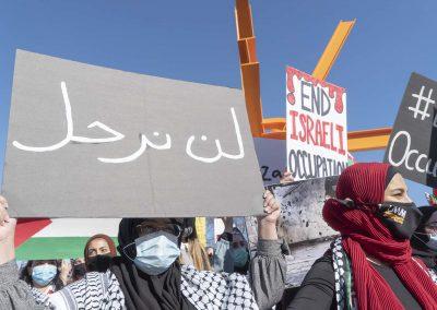 051221_PalestineRallyMKE_026