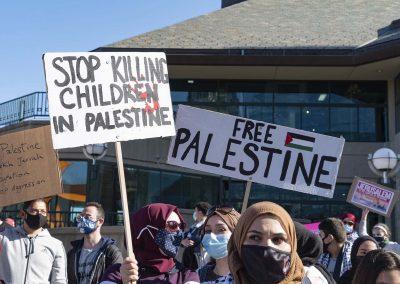 051221_PalestineRallyMKE_038