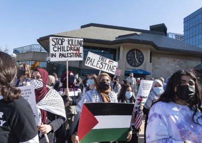 051221_PalestineRallyMKE_039
