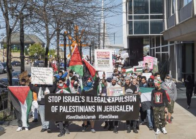 051221_PalestineRallyMKE_041