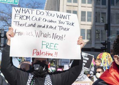 051221_PalestineRallyMKE_044