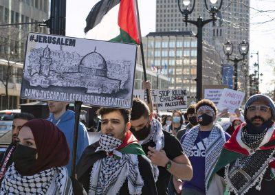 051221_PalestineRallyMKE_047