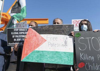 051221_PalestineRallyMKE_051