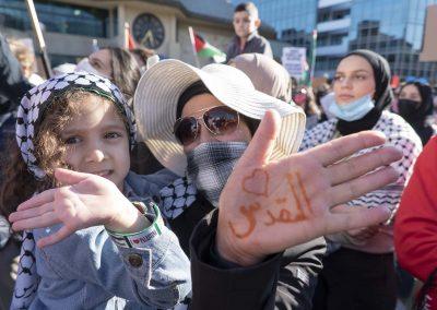 051221_PalestineRallyMKE_053