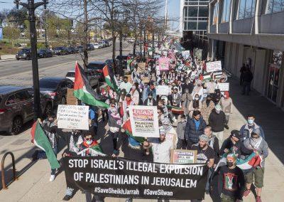 051221_PalestineRallyMKE_055