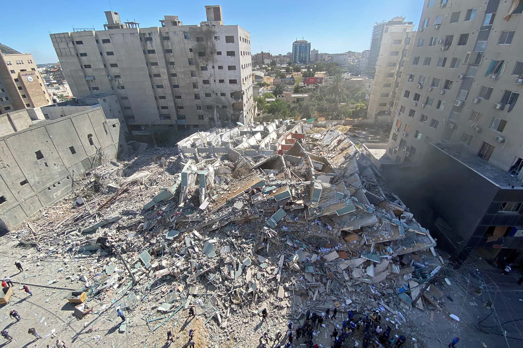051621_IsraeliBombsMedia_02