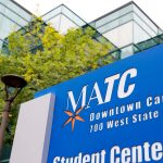 MATC ReStart scholarship program continues to help students with outstanding debt return to college