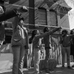 A Racial Tragedy in Philadelphia: Part 1 – The MOVE 9 Versus American Jurisprudence