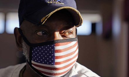 Living military veterans continue to face deadly risks that have nothing to do with war