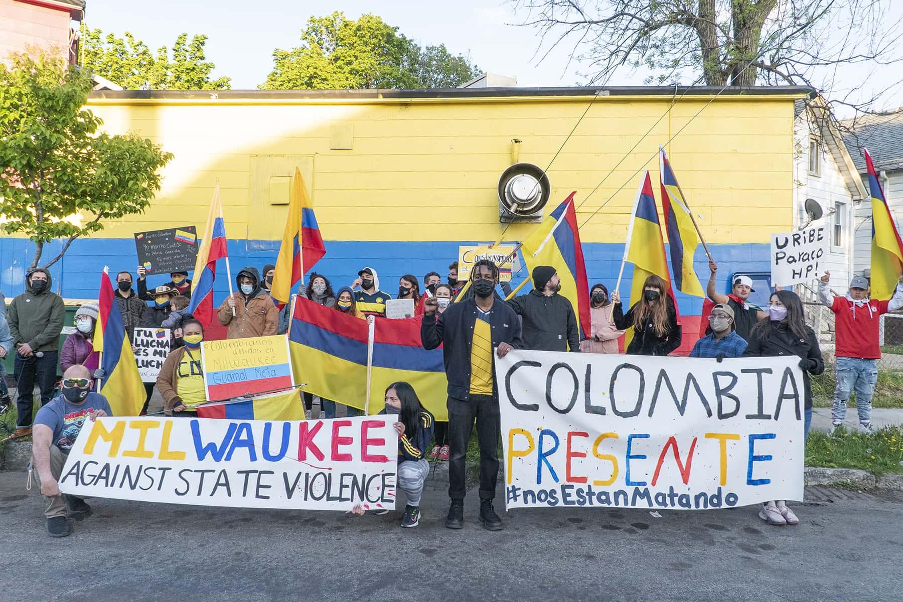 05_051121_ColombiaMarchSOS_010