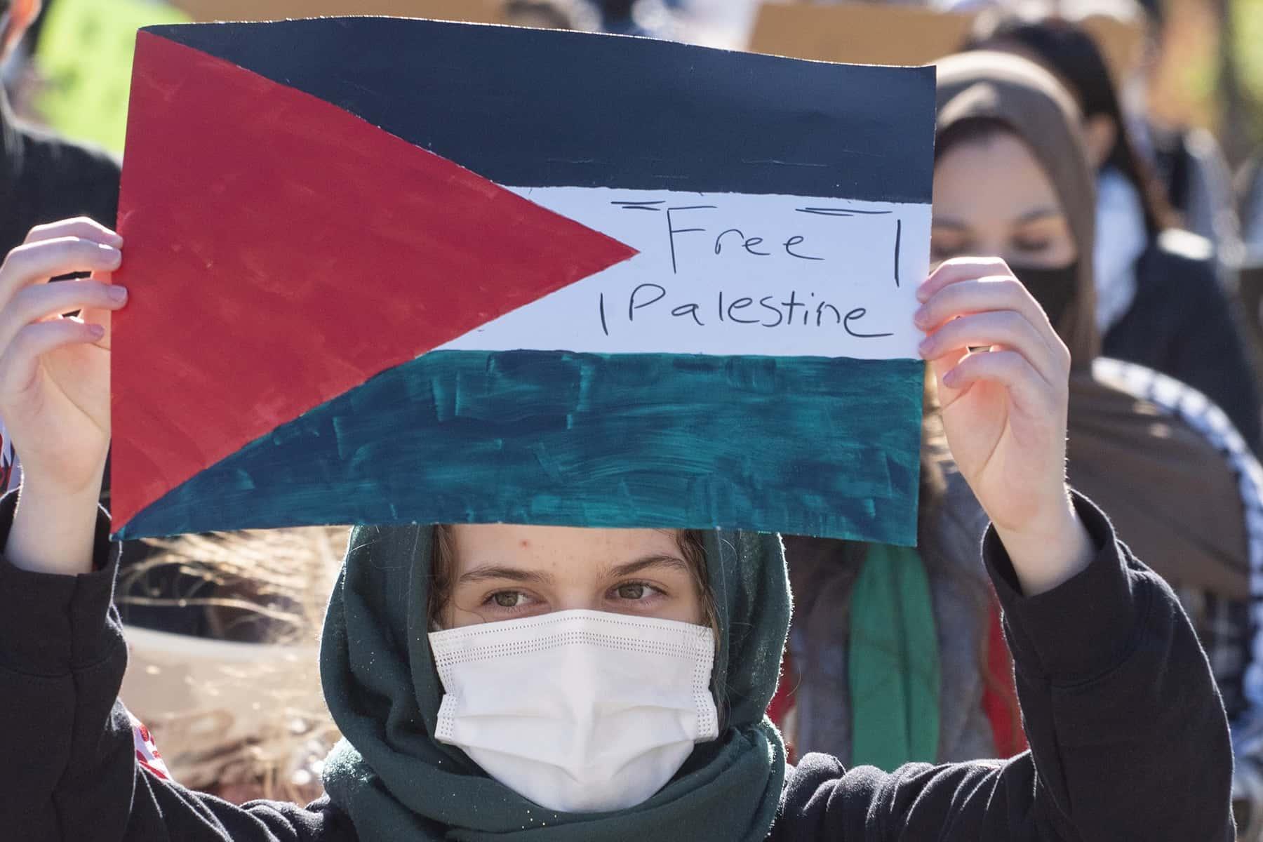 05_051221_PalestineRallyMKE_058