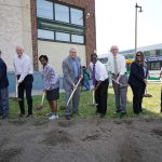MCTS East-West BRT: Construction begins on new rapid transit corridor to facilitate economic equity