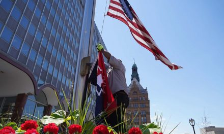 Local pioneers honored: Milwaukee prepares for Juneteenth with celebration of history and heritage