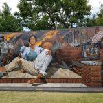 Clarene Mitchell: An entrepreneurial pilgrimage from Milwaukee's Bronzeville to Tulsa's Black Wall Street