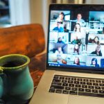The fading promise of remote-work: Employees feel the sting of the bungled transitions back to the office