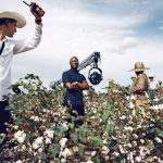 Visualizing the Underground Railroad: Barry Jenkins crafts a delicate dance between beauty and suffering