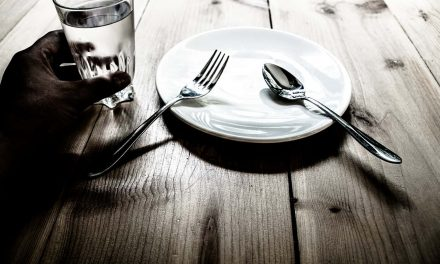 Formerly incarcerated people are twice as likely to suffer food insecurity as the general population