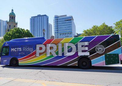 060121_PrideTransit_0003