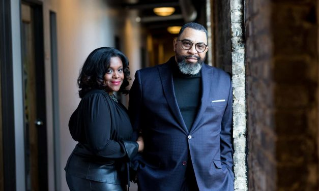 Black-owned family business aims to be catalyst of generational wealth for Milwaukee's Black community