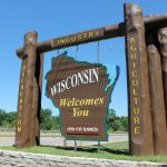 Bouncing Back: Wisconsin sees economic recovery from pandemic while lawmakers undermine progress